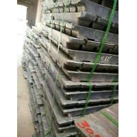 Best supply lead ingots min purity is 99.995% high quality low price wholesale