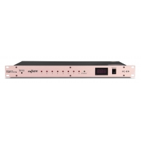 Best professional power sequencer PC-830 wholesale