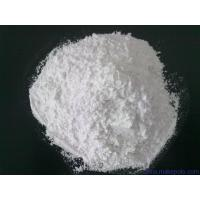 Best Furniture Paint Matting Agent Silica Dioxide For Industrial Coating wholesale