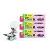 Buy cheap Authentic Microsoft Windows 10 Pro COA Sticker / Label 64Bit Online Activition from wholesalers