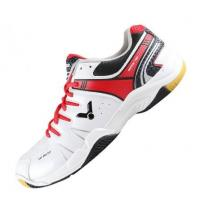Buy cheap Badminton Sneaker Shoes from wholesalers