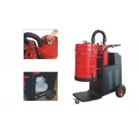 Buy cheap JS-270IS/IT/NT Industrial Vacuum Cleaner from wholesalers