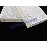 Best Cigar Making Machine Cigarette Loading Tray ABS Material Durable wholesale