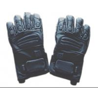 Quality Police Arrest Gloves generate low pressure pulse current  used to arrest the criminals by the public security department wholesale