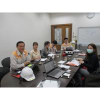 Best Low Risk Purpose Factory Assessment , Tpi Inspection AQL QC Standards wholesale