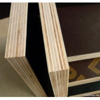 Cheap formwork film faced plywood for sale