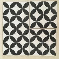 Buy cheap 200*200mm Porcelain Ceramic Floor Tiles For Building Material from wholesalers
