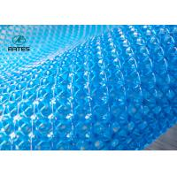 Best Embossed Molded Bathroom Floor Mats Water Drainage And Water Resistant wholesale