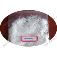 Raw Steroid Powders Trilostane 99% Vetoryl CAS 13647-35-3 for Breast Cancer Treatment