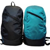Best Hiking Using Nylon Fashionable Outdoor Sports Backpack For Men And Women wholesale
