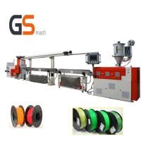 Best High Volume Abs 3D Printer Filament Extruder Machine 1.75 3.00 Mm For 3d Printing wholesale