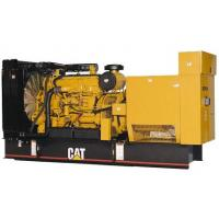 China Good quality Diesel Generator price list on sale