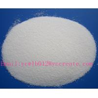 Best Oxandrolone (Anavar) white powder chemicals hormone : 53-39-4 wholesale