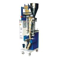 Best molasses Brand-new home use tobcco filling machine roller for 3 cigarettes wholesale