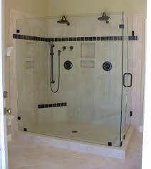 Best Glass Shower Cubicle,shower enclosure,shower door wholesale