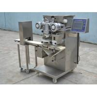 Best High quality maamoul making machine,kubba making machine with high speed wholesale