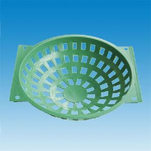 Best Egg Basket, Plastic Basket (Pigeon Use) wholesale