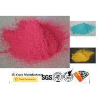 Best High Glossy Anti Corrosion Powder Coating Electrostatic Spray Various Color wholesale