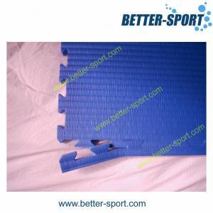 Cheap EVA mat, tatami mat, judo mat for sale