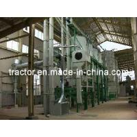 Best 30-150t/D Parboiled Rice Milling Equipment wholesale