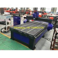 China 1325 CNC Router for processing PVC MDF panel on sale