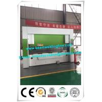 Best Steel Plate Electro Hydraulic Press Brake Machine, Hydraulic Shearing and Prss Brake for Plate wholesale