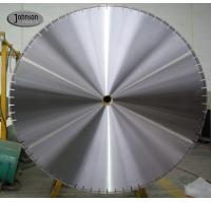 "Cheap 28""-60"" Precast concrete diamond saw blade, precast cutting, fast cutting for sale"