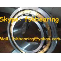 China Axial Radial Cylindrical Roller Bearing Single Row Used in Vibrating Screen on sale