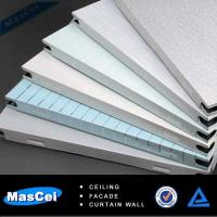 Best Aluminum Ceiling Tiles and Aluminium Ceiling for Metal Ceiling for Interior wholesale
