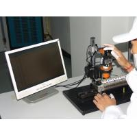 Best Precision Contract Manufacturing Services , Medical Device Contract Medical Manufacturing wholesale