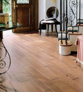 Best Burma Teak Solid Wood Flooring wholesale