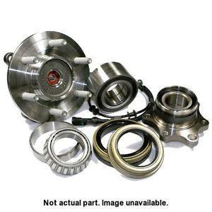 Best Timken HA590045 Rear Wheel Hub and Bearing            rear wheel hubshopping experience wholesale