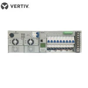 Best 2-4KW Netsure 211 C46 3G FTTx Data Networks wholesale