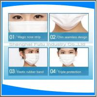 Best Nonwoven Disposable Medical Surgical Face Mask with Ear Loop,disposable face mask disposable nonwoven face mask wholesale