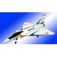 Buy cheap rc airplane Mirage 4000 from wholesalers