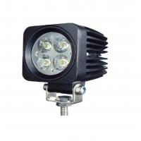 Best 10W LED WORK LIGHT BAR FOR Motorcycle wholesale