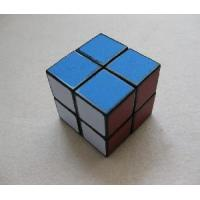 Best 2 Layer Rubic Cube wholesale