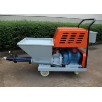 Best Plastering Machine for Wall (TBJ40-1) wholesale