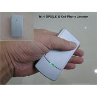 Gps wifi cellphone camera jammers for security - s-car gps jammers for sale online