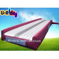 Type double curtain tracks m type double curtain tracks images