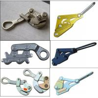 Best Wire Grip,aerial Bundle Conductor Clamps wholesale