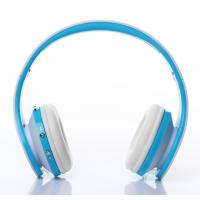 Best Wireless Bluetooth Headphones Earphone Earbuds Stereo Foldable Handsfree Headset with Mic wholesale