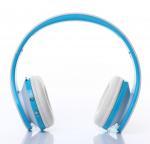 Best Wireless Bluetooth Headphones Earphone Earbuds Stereo Foldable Handsfree Headset with Mic wholesale