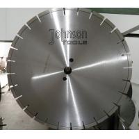 """Best 16"""" Laser Blade for Cutting Granite and Marble with Silent Core wholesale"""