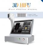 Best Ultrasound Multifunction Beauty Machine wholesale