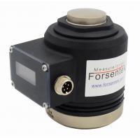 Best Load cell with display|Load cell with indicator wholesale