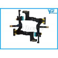 Best Apple Iphone Spare Parts For Iphone 5c Sensor Flex Cable With Front Camera wholesale