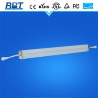 China CE RoHS approved Outdoor Led Tube Light with SMD2835 Led Chip on sale