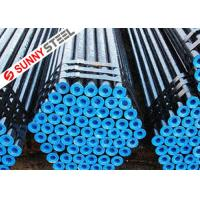 Best ASTM A333 Grade 4 Seamless Pipe wholesale