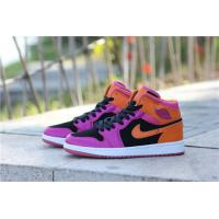 Buy cheap koonba.com sell AIR JORDAN 1 AAA free shipping from wholesalers